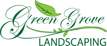 Green Grove Landscaping